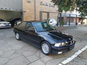BMW 325i 1993 EXCELENTE ESTADO