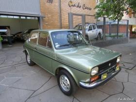 FIAT 147 GLS 1.300