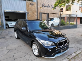 X1 2.0 TURBO ACTIVE FLEX S DRIVE 58 MIL KM, COMPLETA, KIT MULTIMÍDIA, IMPECÁVEL